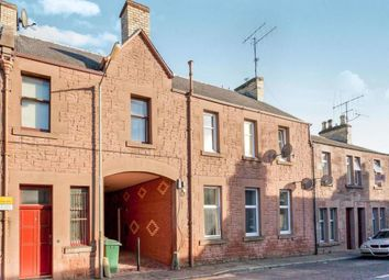 Thumbnail 2 bedroom flat for sale in Jessie Street, Blairgowrie