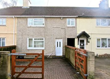 Thumbnail Property to rent in Freelands Road, Cowley, Oxford, Oxfordshire