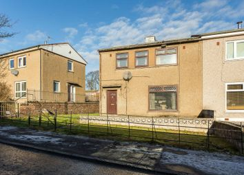 Thumbnail 3 bed property for sale in St. Giles Terrace, Dundee