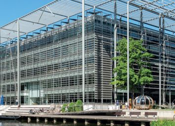 Thumbnail Office to let in Building 9 Chiswick Park, Chiswick High Road, London