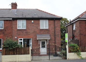 Thumbnail 3 bed semi-detached house to rent in Elm Avenue, Wigan