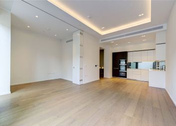 2 bed maisonette for sale in Lillie Road, Seven Lillie Square, Earls Court, London SW6
