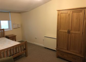 Thumbnail 1 bed flat to rent in Seven Stars, Lower Bristol Road, Bath