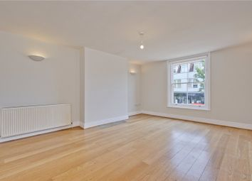 Thumbnail 1 bed flat to rent in Heather Place, Esher, Surrey