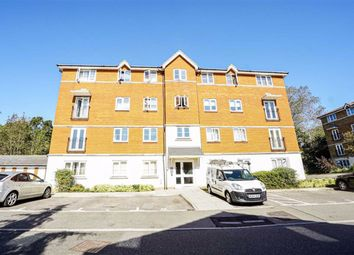 2 bed flat for sale in Snowdrop Rise, St. Leonards-On-Sea, East Sussex TN38