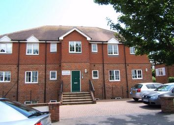Thumbnail 2 bed flat to rent in Penrose Court, 26 Jameson Road, Bexhill-On-Sea, East Sussex