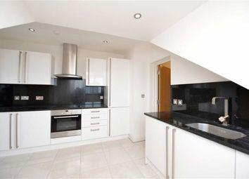 Thumbnail 2 bedroom flat for sale in Heathway Court, Hampstead