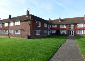 Thumbnail 2 bed flat for sale in Meadow Court, Farnborough