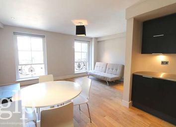 2 bed flat to rent in Warren Mews, London W1T