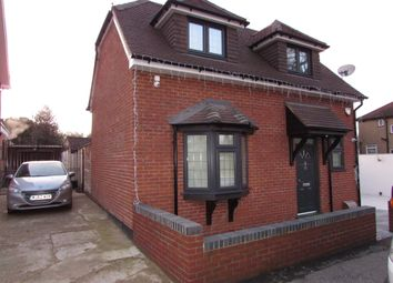 Thumbnail 1 bed detached house for sale in Swallow Street, Iver