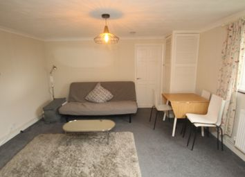 Thumbnail 1 bed detached bungalow for sale in Natal Road, Cambridge