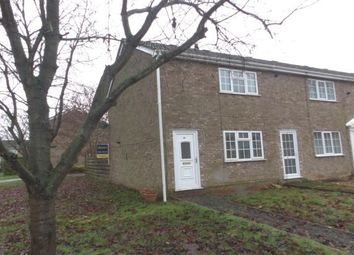 2 bed property to rent in St. Marys Avenue, Lincoln LN2