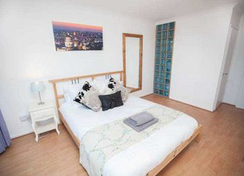 Thumbnail 1 bed property to rent in Childebert Road, London