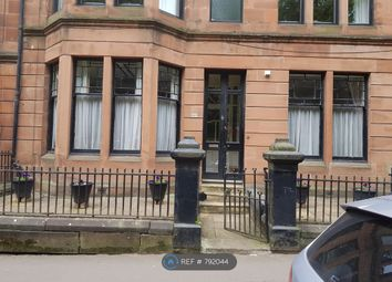 4 bed flat to rent in Hyndland Road - Hmo, Glasgow G12