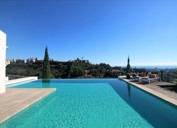 Thumbnail 6 bed town house for sale in 29679 Benahavís, Málaga, Spain