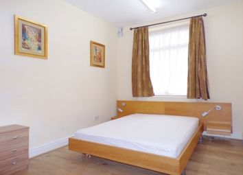 Thumbnail Room to rent in 222 Wellington Road South, Stockport