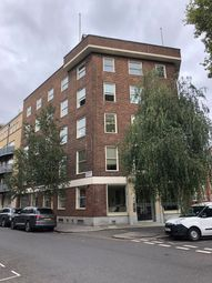 Thumbnail Office to let in Vincent Square, London