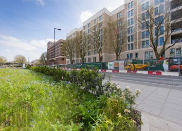 Thumbnail 1 bed flat for sale in Orchard Gardens Terrace, Elephant Park, Elephant And Castle, London