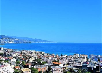 Thumbnail 1 bed apartment for sale in Roquebrune-Cap-Martin, Provence-Alpes-Cote D'azur, 06190, France