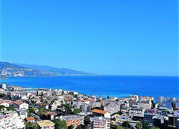 Thumbnail 1 bed apartment for sale in Roquebrune-Cap-Martin, Provence-Alpes-Cote D'azur, 06190, France