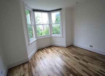 Thumbnail 1 bed flat to rent in Montrell Rd, Streatham Hill