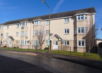 Thumbnail 2 bedroom flat to rent in Leyland Road, Bathgate, West Lothian
