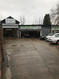 Thumbnail Commercial property for sale in Middlecotes, Coventry