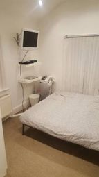 Thumbnail 2 bedroom detached house to rent in Manaton Cottage, West View Court, Elstree, Hertfordshire