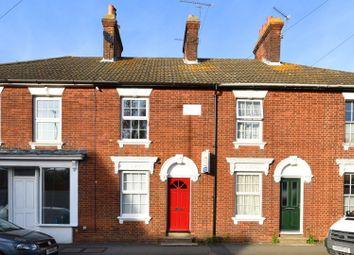 Thumbnail 2 bedroom property for sale in The Street, Boughton-Under-Blean, Faversham