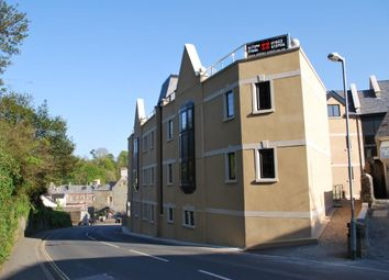 Thumbnail 2 bed property to rent in Abbey Court, Tavistock