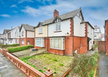 Thumbnail 2 bed property for sale in Edenvale Avenue, Blackpool