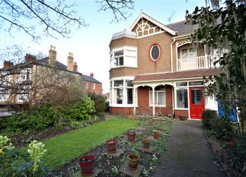 4 bed semi-detached house for sale in Newgate Street, Cottingham, East Riding Of Yorks HU16