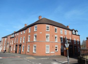 Thumbnail 2 bed flat to rent in Earl Edwin Mews, Whitchurch