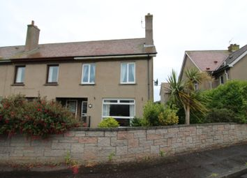 Thumbnail 3 bed semi-detached house for sale in Mitchell Place, Anstruther