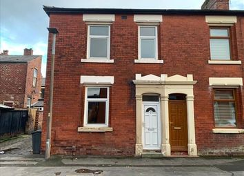 3 bed property for sale in Lindley Street, Preston PR5