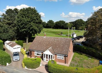 Thumbnail 3 bed detached bungalow to rent in Braiswick, Colchester