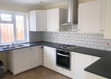 Thumbnail 2 bed property to rent in Marrilyne Avenue, Enfield