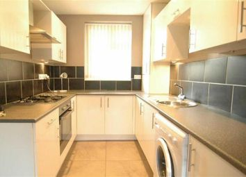 Thumbnail Terraced house for sale in Salt Hill Avenue, Slough