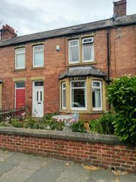 Thumbnail 4 bed terraced house to rent in Olympia Gardens, Morpeth