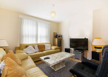 Thumbnail 5 bedroom property for sale in Conyers Road, Streatham Park