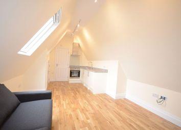 Thumbnail 1 bedroom studio to rent in Hatch Lane, Windsor