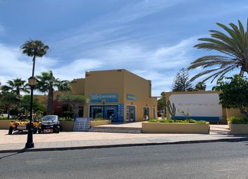 Thumbnail Apartment for sale in Atlantic Gardens, Corralejo, Canary Islands, Spain