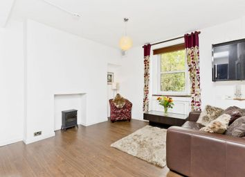 Thumbnail 2 bedroom flat for sale in 1 (Pf2) Victor Park Terrace, Corstorphine