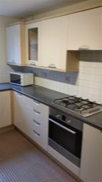 Thumbnail 3 bed terraced house for sale in Greenock Crescent, Wolverhampton