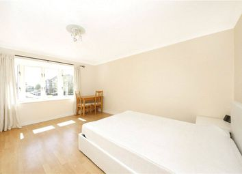 Thumbnail 2 bed flat to rent in Sheppard Drive, Bermondsey, London