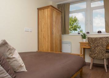 Thumbnail 3 bed flat for sale in Sandhills Village Townhouses, Sandhills Village, Liverpool