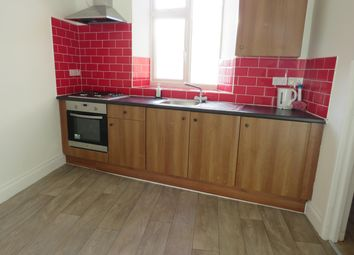 Thumbnail 3 bed maisonette to rent in Whitehall Road, Redfield, Bristol