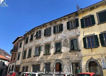 Thumbnail 4 bed apartment for sale in Via A. Nardi, 9, 54013 Fivizzano Ms, Italy