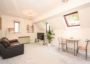 Thumbnail 1 bedroom flat for sale in Rushleydale, Springfield, Chelmsford