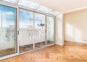 Thumbnail 2 bed apartment for sale in Spain, Madrid, Madrid City, Retiro, Jerónimos, Mad5939